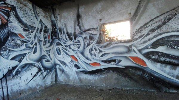 Yakaoneskeum 2016