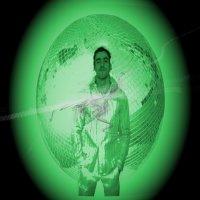 Kanyll au micro funk BB / Kanyll - Je suis dans la... (2010)