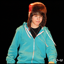 Photo de BieberJustin-WEB