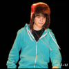 BieberJustin-WEB