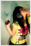 Photo de OxOx-nina-Ouf-girl-OxOx