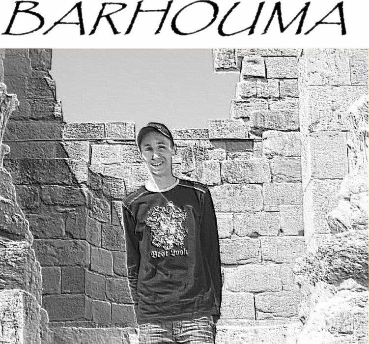 Blog de brahimm044