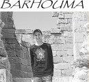 Photo de brahimm044