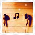 Photo de Music-LoveDrugsx