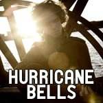 Hurricane Bells - Monsters (2010)