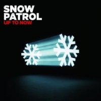 Eyes Open (advance) / Snow Patrol - Set The Fire To The Third Bar (2006)