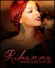 Rihanna-Fent