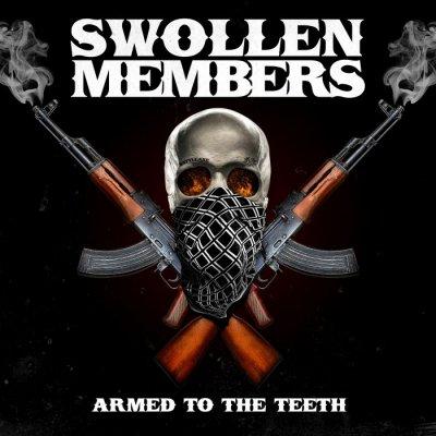 arme jusqu au dent