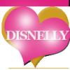 Disnelly