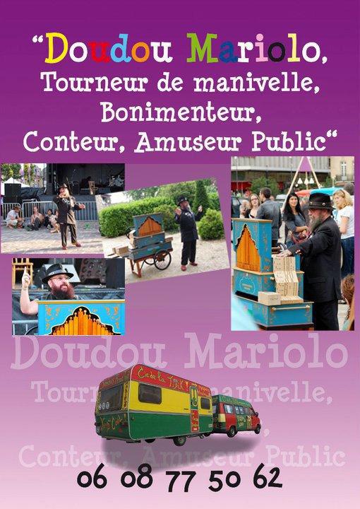 http://www.doudou-mariolo.fr/