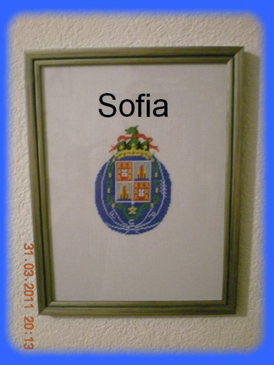 Les 3 clubes de foot portugais