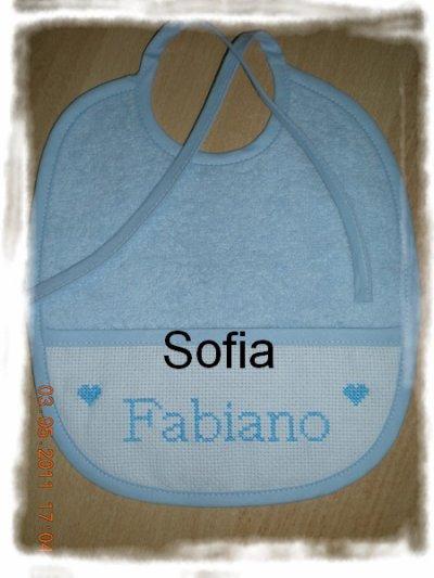 Bavette Fabiano