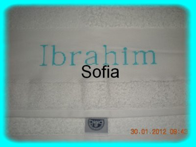 Linge Ibrahim