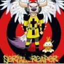 Photo de serial-reaper