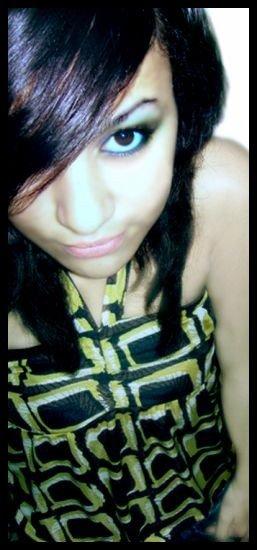 ♥  Nour ♥