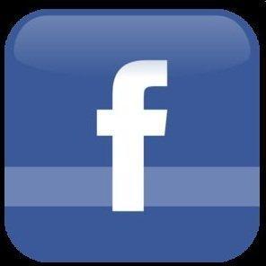 """Retrouvez moi Sur facebook page """"Yavanna"""""""