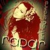 Britney Spears: Radar (image du single)