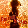 Britney Spears: photo officiel du single Circus.