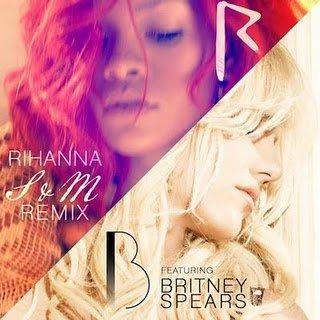 Rihanna1273