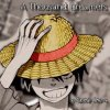 Romance Dream ED / A Thousand Dreamers { par les Mugiwaras } (2008)