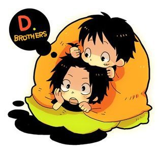 Brothers (partie 1)