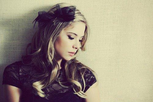 Ashley Quinn Montgomery