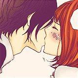 Blog manga, I'm a Panda ! ♥