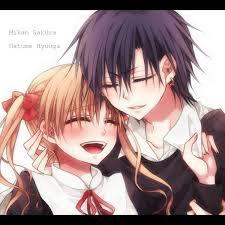 Gakuen Alice ♥