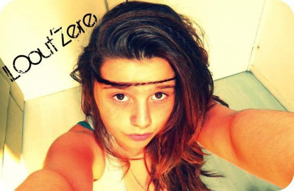♥ FACEB0OK :: L0UT'ZERE FRiiT00  ♥