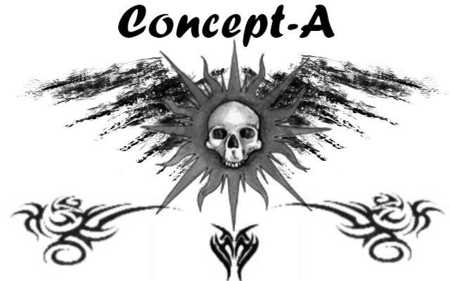 Concept-A