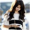 x-Source-Selena-Gomez
