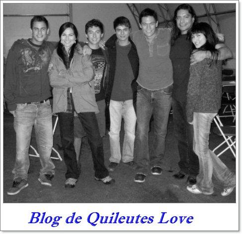 Bienvenue sur mon Blog