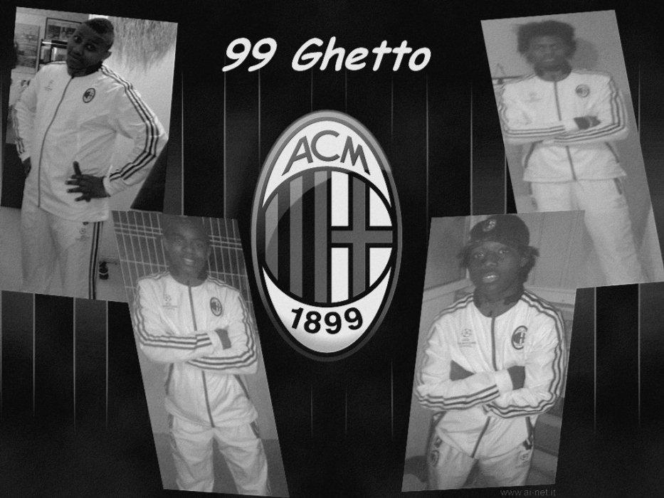 99Ghetto