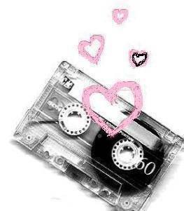 Blog de romantix-girlie