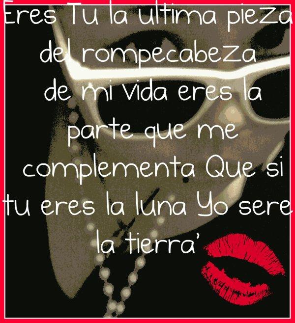 Kiss.. me'