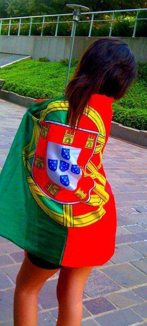 .:<3 Portugal<3:.