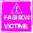 Photo de moi-fashion-victime