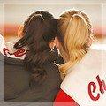 Glee / Valerie (2014)