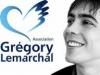 gregory lemarchal, UNE BELLE VOIX DE PARTIS