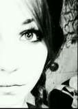 Photo de s0-crazy-xxx
