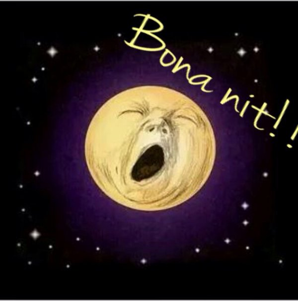 Bona nit tutom