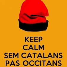 Mes origines catalanes