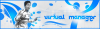 virtualmanager