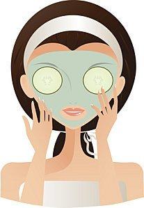 Soins & Beauté: comment conserver une belle peau, même mixte?