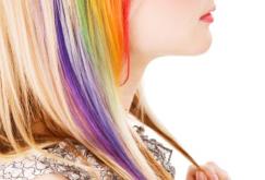 Soins & Beauté: les cheveux.