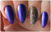 "Test: vernis ""Tomorrow Never Dies"" de chez OPI (l) (l)"