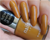 Test: vernis N°511 Hampstead Gardens de chez Nails Inc ! (l)