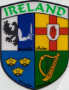 Photo de Ireland--Music