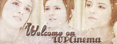 Welcome on TOPCinema