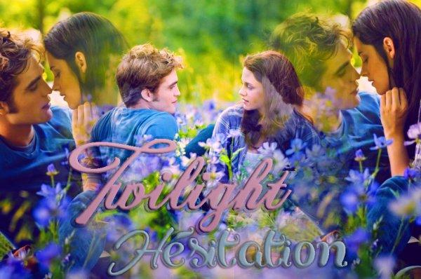 Saga TwilightFilm